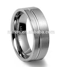 gear wedding ring tungsten rotating gear ring tungsten rotating gear ring suppliers