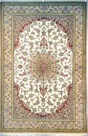 ballard designs catalog paint colors january 2014 how to 33 best oriental rugs images on pinterest qum persian carpet silk persian rug exclusive collection of rugs and tableau rugs treasure