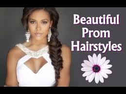 bun hairstyles for african american women for prom and beautiful prom hairstyles for black women african american curly