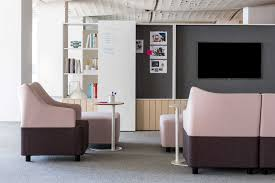 Herman Miller Reception Desk Office Environments Commercial Office Furniture Alabama U0026 U2026
