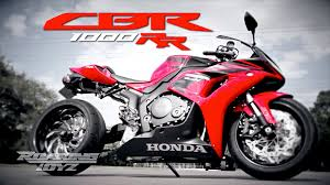 vfr 600 for sale 2006 cbr 1000rr roaring toyz 6 over 240 wide single sided swingarm