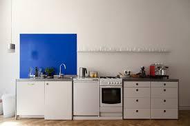 creance pour cuisine creance pour cuisine ides et astuces dco pour refaire sa