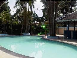 hotel batu suli international in indonesia asia