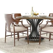large round dining tables to seat 12 u2013 mitventures co