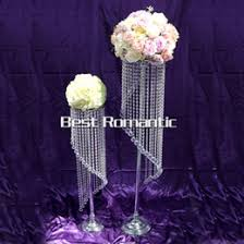 indian wedding decorations wholesale indian wedding decorations online indian wedding decorations