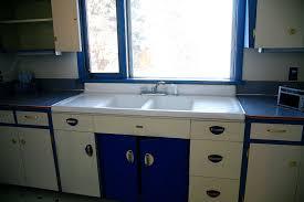 kitchen 44 gorgeous blue and white kitchen design ideas