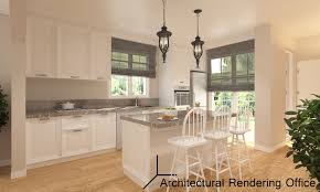 architectural rendering 3d interior visuals 3d architectural