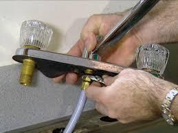 faucet sprayer attachment best faucets decoration