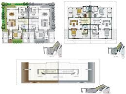 prestige summer fields independent villas and twin houses on