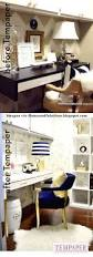 30 best before after reveals of tempaper images on pinterest