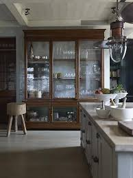 kitchen cabinets nashville tn cabinet home design kelly martin interiors blog my tennessee mountain home