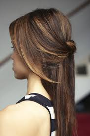 swedish hairstyles traditional swedish hairstyles fade haircut