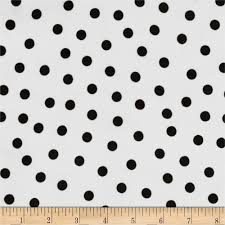 halloween fabric tablecloth polka dots dot quilting fabric fabric by the yard fabric com