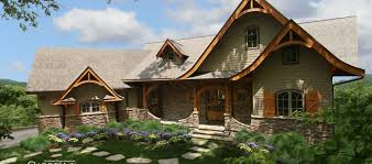 ranch homes designs ranch style house plans house plans ranch style house