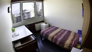 chambre r abilit crous comment trouver un logement étudiant à pour pas trop cher