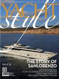 biat si e social yachtstyle issue 32 by yachtstyle issuu