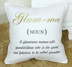 gifts for grandmothers 147 best time gifts images on