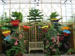 Naples Florida Botanical Garden Garden Botanical Gardens Naples Best Of File Naples Botanical
