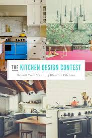 45 best kitchen images on pinterest retro kitchens vintage