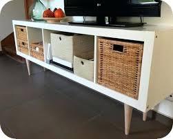 pied meuble cuisine ikea pied de meuble ikea etagare ikea transformace en meuble tv pied de