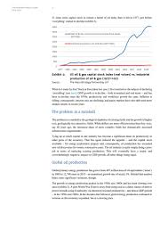 absolute return letter oil price target 0 by 2050 june 2017