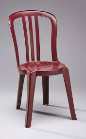 chaise bordeaux bistrot bordeaux toutalouer location pour réceptions pays basque