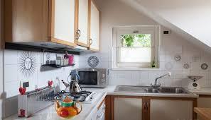 attic kitchen ideas 100 attic kitchen ideas stunning attic interior design