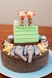 best 25 noahs ark party ideas on pinterest ocean themed food