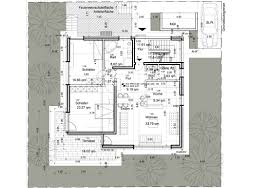 multi family house floor plans ev ar elena vlasceanu architecture and design