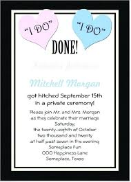 post wedding reception invitations inspirational post wedding reception invitation and beautiful at