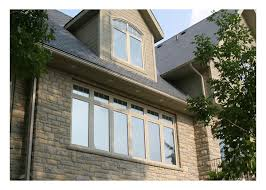 Large Awning Windows Gallery Image U003e Open Concept Living Space Large Casement Windows