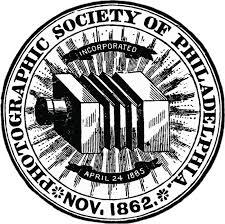 photographic society of philadelphia at the plastic club psop152