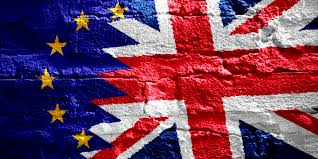 following brexit u0027what is the eu u0027 becomes one of the most