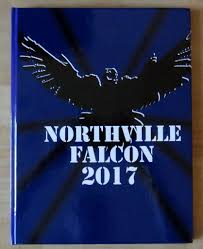 hs yearbooks es and ms hs yearbooks still available northville central school