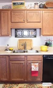 budget kitchen remodel ideas kitchen remodel ideas on a budget