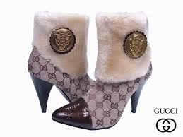 womens boots cheap sale discount gucci womens boots cheap gucci womens boots on