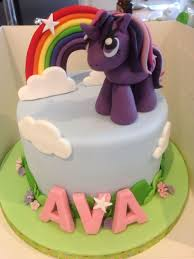 pony cake my pony cake ideas twilight sparkle cake twilight sparkle
