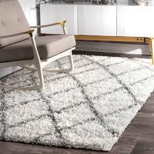 modern kitchen rug rugs neat kitchen rug modern area rugs on nuloom moroccan trellis