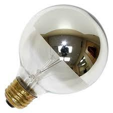 60 watt 120 volt light bulb amazon com westinghouse 0315700 60 watt 120 volt 1 2 chrome
