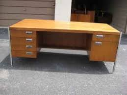 14 best tanker desk love and other vintage pieces images on