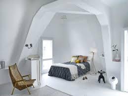 small room decorating narrow bedroom design medium size of room decor ideas modern