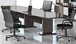 Modern Meeting Table Why Do We Need A Modern Conference Table Because Office Also
