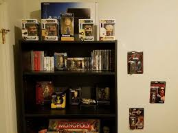 my gaming room video games amino