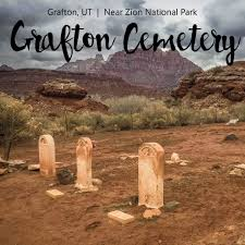 Utah how fast does a sneeze travel images Grafton cemetery grafton ut near zion national park outdoor jpg