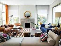 Room And Board Leather Sofa 44 Best Tan Sofa Project Images On Pinterest Tan Sofa Lights
