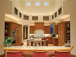 Average Kitchen Size by Kitchen Complete Bathroom Renovations Kitchen And Bath