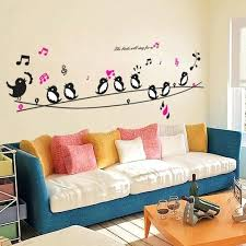diy wall decor for bedroom – zdrastiub