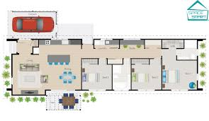 making the most of a small house apollo 139 space smart for small sections making the most of a