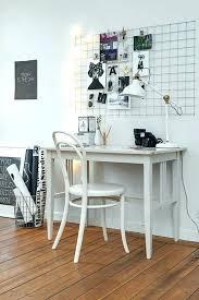 bureau de travail vendre petit bureau de travail petit bureau pliable petit bureau de travail