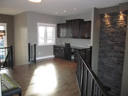 custom home interior design silverstone developments interiors